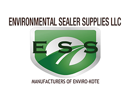 Minnesota Asphalt Environmental Sealer Supplies MN